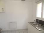 Location Appartement 3 pièces 51m² Palaiseau (91120) - Photo 3