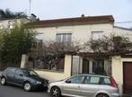 Location Appartement 2 pièces 38m² Palaiseau (91120) - Photo 4