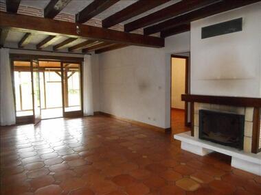Vente Maison 5 pièces 130m² Saulx-les-Chartreux (91160) - photo