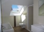 Location Maison 5 pièces 78m² Saint-Jean-de-Beauregard (91940) - Photo 5