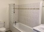 Location Appartement 2 pièces 43m² Villebon-sur-Yvette (91140) - Photo 9