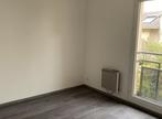 Location Appartement 2 pièces 46m² Villebon-sur-Yvette (91140) - Photo 4