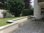 Location Appartement 4 pièces 85m² Épinay-sur-Orge (91360) - Photo 7