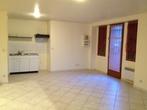 Location Appartement 3 pièces 74m² Villejust (91140) - Photo 1