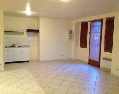 Location Appartement 3 pièces 74m² Villejust (91140) - photo