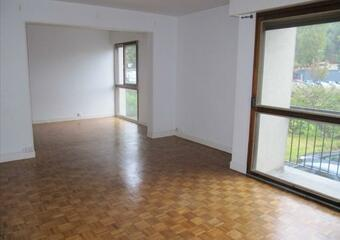 Vente Appartement 2 pièces 44m² Orsay (91400) - photo