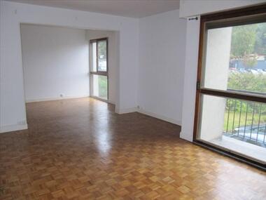 Vente Appartement 2 pièces 44m² Orsay (91400) - photo