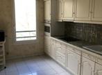Location Appartement 3 pièces 68m² Villebon-sur-Yvette (91140) - Photo 4