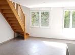 Location Appartement 3 pièces 49m² Marcoussis (91460) - Photo 3