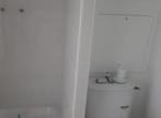 Location Appartement 1 pièce 29m² Palaiseau (91120) - Photo 5