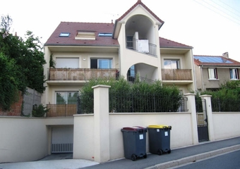 Location Appartement 2 pièces 37m² Palaiseau (91120) - Photo 1