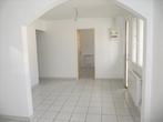 Location Appartement 3 pièces 51m² Palaiseau (91120) - Photo 2