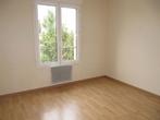 Location Appartement 3 pièces 59m² Villejust (91140) - Photo 3