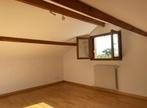 Location Appartement 3 pièces 37m² Villebon-sur-Yvette (91140) - Photo 6