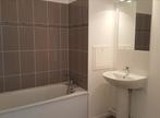Location Appartement 3 pièces 62m² Saulx-les-Chartreux (91160) - Photo 6