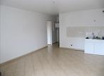 Location Appartement 2 pièces 36m² Chilly-Mazarin (91380) - Photo 2