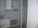 Location Appartement 2 pièces 27m² Palaiseau (91120) - Photo 3