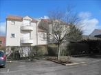 Location Appartement 1 pièce 28m² Palaiseau (91120) - Photo 1
