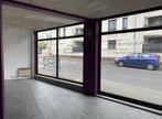 Location Bureaux Orsay (91400) - Photo 2