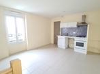 Location Appartement 2 pièces 27m² Champlan (91160) - Photo 1