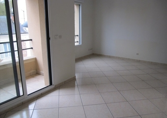 Location Appartement 2 pièces 41m² Orsay (91400) - Photo 1