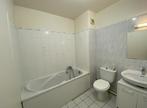 Location Appartement 2 pièces 49m² Palaiseau (91120) - Photo 8