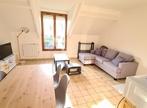 Location Appartement 1 pièce 32m² Chilly-Mazarin (91380) - Photo 3