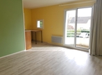Location Appartement 1 pièce 28m² Palaiseau (91120) - Photo 2
