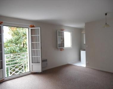 Location Appartement 1 pièce 27m² Palaiseau (91120) - photo