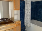 Location Appartement 3 pièces 76m² Villebon-sur-Yvette (91140) - Photo 8