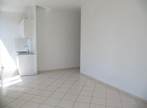 Location Appartement 2 pièces 34m² Orsay (91400) - Photo 3