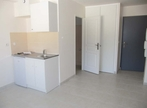 Location Appartement 1 pièce 19m² Palaiseau (91120) - Photo 1