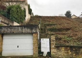 Vente Terrain 227m² Villebon sur yvette - Photo 1