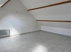 Location Appartement 1 pièce 17m² Palaiseau (91120) - Photo 5