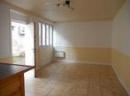 Location Appartement 1 pièce 27m² Montlhéry (91310) - Photo 2