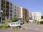 Location Appartement 4 pièces 73m² Palaiseau (91120) - Photo 1