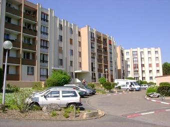 Location Appartement 4 pièces 73m² Palaiseau (91120) - photo
