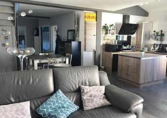 Vente Maison 9 pièces 187m² Champlan - Photo 1