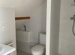 Location Appartement 1 pièce 17m² Palaiseau (91120) - Photo 6