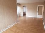 Location Appartement 3 pièces 60m² Palaiseau (91120) - Photo 3