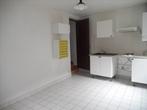 Vente Appartement 2 pièces 31m² Palaiseau (91120) - Photo 3