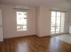 Location Appartement 3 pièces 56m² Palaiseau (91120) - Photo 2