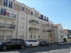 Location Appartement 2 pièces 36m² Villebon-sur-Yvette (91140) - Photo 2