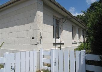 Location Maison 4 pièces 66m² Villebon-sur-Yvette (91140) - Photo 1