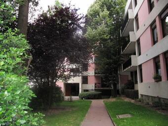 Location Appartement 3 pièces 59m² Palaiseau (91120) - photo