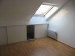 Location Appartement 2 pièces 31m² Chilly-Mazarin (91380) - Photo 4