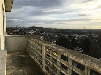 Vente Appartement 5 pièces 72m² Palaiseau (91120) - Photo 1