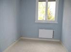 Location Appartement 4 pièces 70m² Palaiseau (91120) - Photo 5
