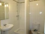 Location Appartement 2 pièces 34m² Palaiseau (91120) - Photo 5