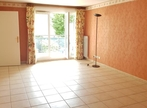 Location Appartement 4 pièces 77m² Villebon-sur-Yvette (91140) - Photo 2